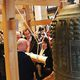 28th Annual Bell Ringing Ceremony