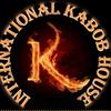 International Kabob House image