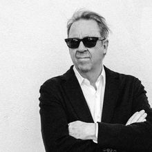 Boz Scaggs - Rodney Strong Summer Concert Series Presented by Montgomery Village
