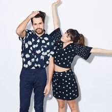 Oh Wonder - SOLD OUT