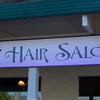Shiela's Vanity Hair Salon image