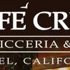 Cafe Cruz image