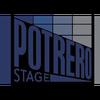 Potrero Stage image