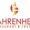 Fahrenheit Restaurant and Lounge image