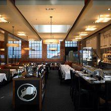"Alexander's Steakhouse San Francisco to Host a ""Dine Off The Vine"" Summer Produce Dinner"