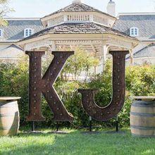 Kendall-Jackson Wine Estate & Garden's 2nd Annual Harvest Celebration
