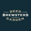 Brewsters Beer Garden image
