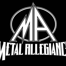 Metal Allegiance feat. members of Mastodon, Testament, Megadeth & More