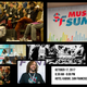 SF MusicTech Summit 2017