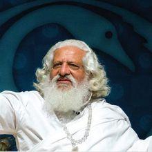 Spiritual Satsang with Yogiraj Siddhanath - Kundalini Kriya Yoga