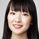 Bestseller Author Marie Kondo Speaks at USF: The Japanese Art of Decluttering