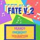 Fate_v2v2: a night of House & Techno