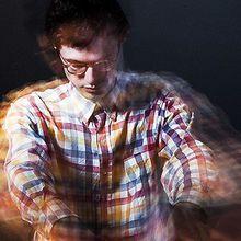 SFP PIVOT: Timo Andres, piano