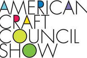 American Craft Council San ...