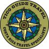 Tico Guide Travel (Costa Rica Travel Specialist) image
