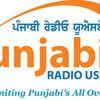 Punjabi Radio USA image
