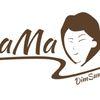 MaMa Ji's image