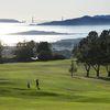 Berkeley Country Club image