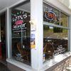 Cafe Lotus image