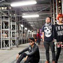 Directions in Sound: Korean Showcase