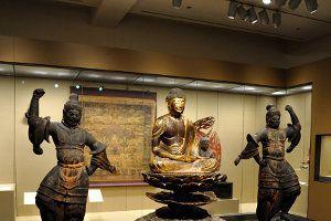 Asian Art Museum Free Admis...