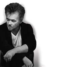 John Mellencamp: The John Mellencamp Show