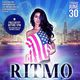 Ritmo @ The EndUp 06/30/17