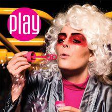 Play: Daniel Bell, Aril Brikha, Rich Korach