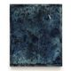 Yishai Jusidman: Prussian Blue