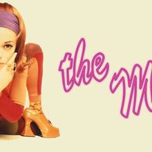 The Max: 90s Dance Party feat. DJ Lady Miss Kier
