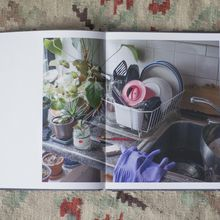 Spring 2019 – The Handmade Photobook