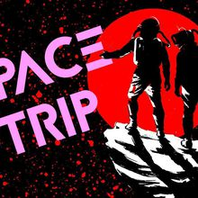 SPACE TRIP: The Last Season