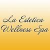 La Estetica Wellness Spa image