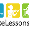 TakeLessons - Full-Service Music Lessons and Voice Lessons image
