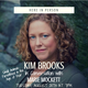 'Small Animals: Parenthood in the Age of Fear' Kim Brooks with Marie Mockett-Author Talk