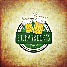 St. Patrick's Day pub crawl [Haight/Mission][$15]