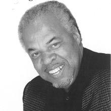 Freddie Hughes,