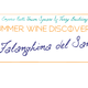 Slow Food SF Summer Lecture Series: Summer Wine Discovery
