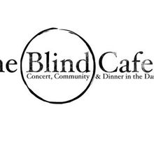 The San Francisco Blind Cafe