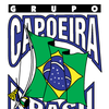 Capoeira Brasil San Francisco image
