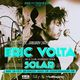 Eric Volta (No.19, Berlin) & Solar (Sunset)