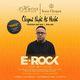 Free Veuve Clicquot Champagne Tasting Party. DJ E-ROCK (VEGAS/49ers)