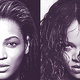 Beyonce VS Rihanna (Tribute Night)