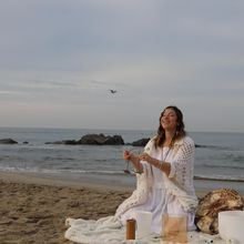 Sound Healing Meditation with Pacific Pause