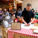 New Taste Marketplace: Artisan Food Market