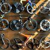 Swell Bikes image