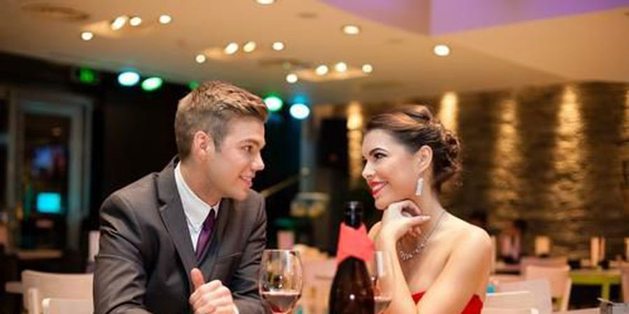 poly speed dating san francisco Dating in san diego is a bit different than dating in other places 10 ways dating in san diego is different than anywhere else talk about speed dating.