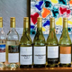 Blind Taste Like a Sommelier: Palate Club Wine Event San Francisco