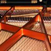 Bay Piano Services image