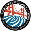 Surfrider Foundation image